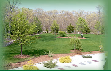 Landscapingservices
